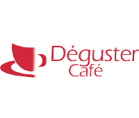 Deguster Café
